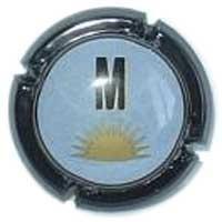 MARQUES DE GELIDA-V.1327a--X.09066