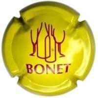 BONET--V.12182-X.41086