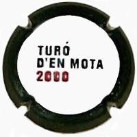 TURO D'EN MOTA--V.18228