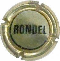 RONDEL-V.0647