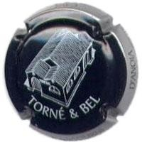 TORNE BEL--V.16039-X.21126
