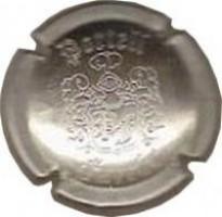PORTELL FARRUS-V.3076 AG