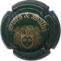 SOLES & SALVA-V.1934-X.02006