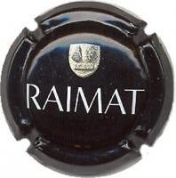 RAIMAT--V.14794-X.47084