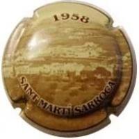ROMAGOSA TORNE-V.6539-X.10492