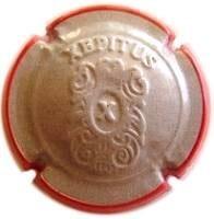 XEPITUS-V.7526