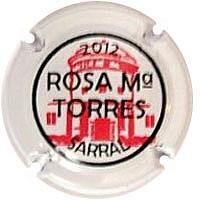 ROSA M TORRES--V.24337-X.51440