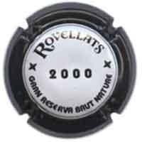 ROVELLATS-V.4392-X.02651