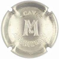 MARRUGAT-X.106697 AG