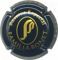FAMILIA BONET-V.1462