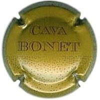 FAMILIA BONET-V.7554