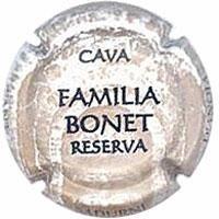 FAMILIA BONET-V.4860