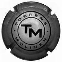 TORRENS MOLINER-V.NOVEDAD