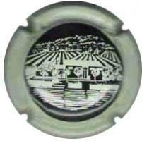 PLANAS ALBAREDA-V.6467-X.14573