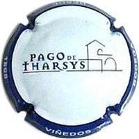 PAGO DE THARSYS-V.A072-X.08606