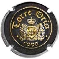 TORRE ORIA-A018-X.05864