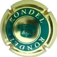 RONDEL-V.3251-X.01981
