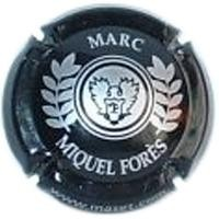 MARC MIQUEL FORES-V.5244-X.04685