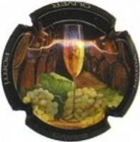 MARIA OLIVER PORTI-V.5250-X.07205