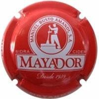MAYADOR--X.82071