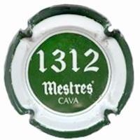 MESTRES-V.1340-X.03555