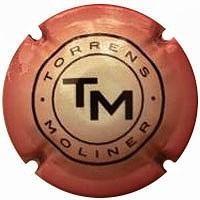 TORRENS MOLINER---X.106987