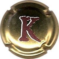 KILA-V.21701-X.69749