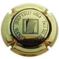 JOSEP COLET-V.7058-X.22485