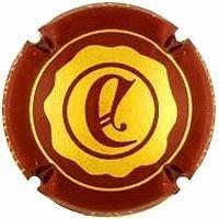 JAUME CREIXELL--V.29310-X.103652