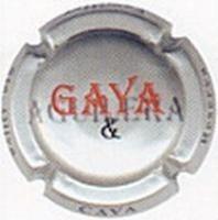 GAYA--V.1803-X.07659