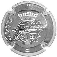 DUART DE SIO-X.116092 AG