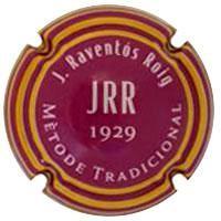 RAVENTOS ROIG-X.114381