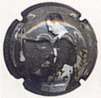 FRIGULS-V.3809-X.07584 MAGNUM