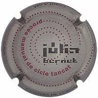 JULIA BERNET-X.56451