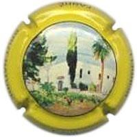 BORRELL FABRE-X.25740