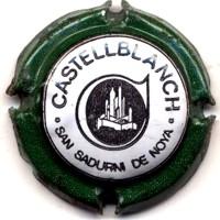 CASTELLBLANCH-V-0310