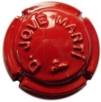 DOMENECH JOVE-V.ESPECIAL-X.12899