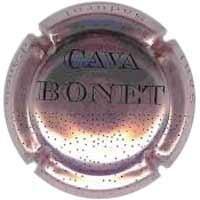 FAMILIA BONET-V.6238-X.15074