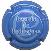 CASTELO PEDREGOSA-V.3594-X.01475