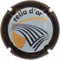 RELLA D´OR-V.6517-X.19740