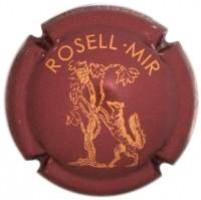 ROSELL MIR-X.74456