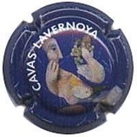 LAVERNOYA-V.2753--X.
