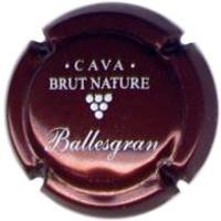 BALLESGRAN-V.10639-X.16854