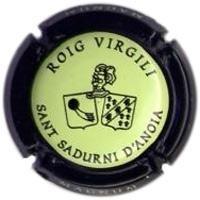 ROIG VIRGILI-V.10152-X.10299 MAGNUM