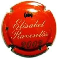 RAVENTOS I BLANC-V.11533-X.03319