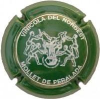 VINICOLA DEL NORDEST-10601-X.25696