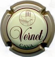 VERNET-V.4747-X.09085