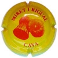 MIRET I RIGUAL-V.11479-X.28718