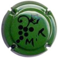 MIRET I RIGUAL-V.11480-X.31330