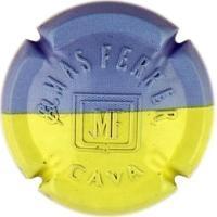 EL MAS FERRER-V.13811-X.43373